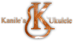 Best dating websites reviews ukulele